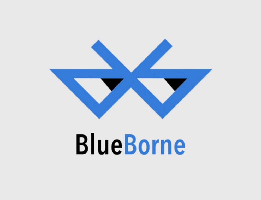 BlueBorne, el ataque contra Bluetooth que ha dejado expuestos a 5.000 millones de dispositivos