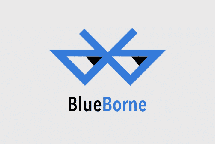 BlueBorne, el ataque contra Bluetooth que ha dejado expuestos a 5.000 millones de dispositivos - 2017 - 2018