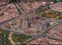 Google Earth imagen 3 Thumbnail