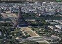Google Earth imagen 5 Thumbnail