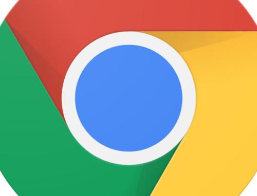 Google Chrome marcará los viejos certificados de Symantec como no confiables en 2018