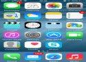 Apple iOS 8 imagen 2 Thumbnail