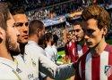 FIFA 18 imagen 5 Thumbnail