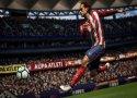 FIFA 18 imagen 3 Thumbnail