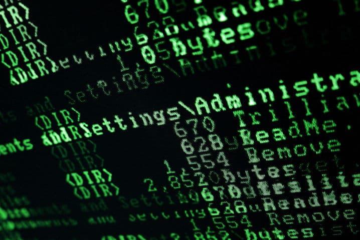 Bashware abusa de WSL para saltarse la seguridad instalada en Windows 10