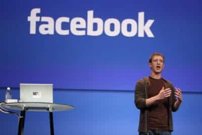 La Agencia Española de Protección de Datos multa a Facebook con 1,2 millones de euros - 2017 - 2018