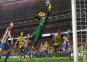 PES 2018 - Pro Evolution Soccer imagen 2 Thumbnail