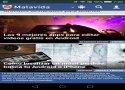 Adblocker Browser imagen 3 Thumbnail