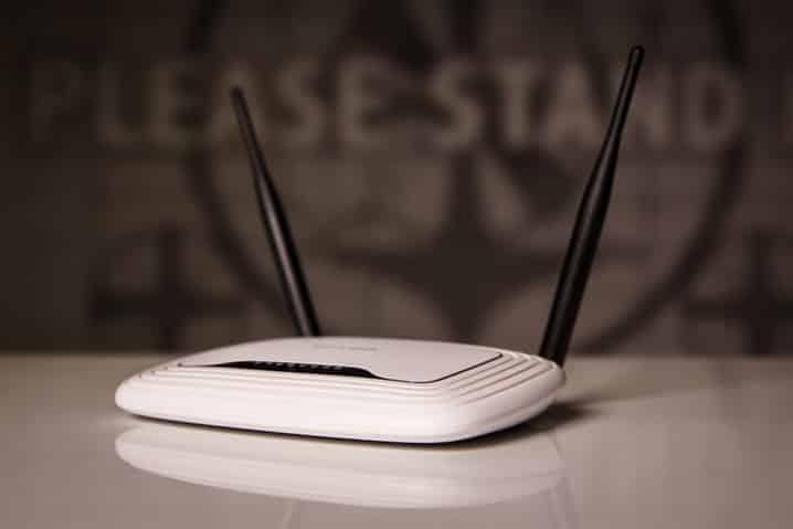 HomeCare es la solución de TP-Link para proteger la red inalámbrica del hogar