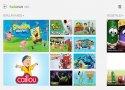 Hulu Plus imagen 3 Thumbnail
