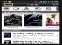 IMDb imagen 4 Thumbnail