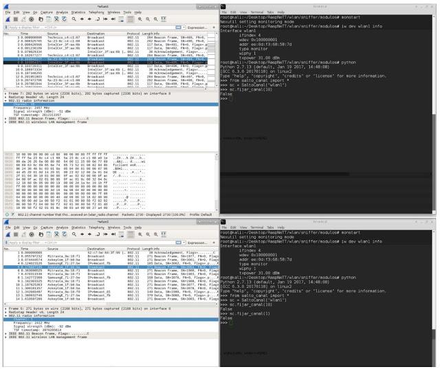 """1506027297 593 hacking wi fi como funciona el salto de canal parte 2 de 2 - Hacking Wi-Fi: Cómo funciona el """"Salto de Canal"""" (Parte 2 de 2)"""