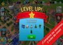 RollerCoaster Tycoon Touch imagen 5 Thumbnail