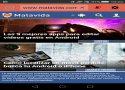 Download Accelerator Plus imagen 5 Thumbnail