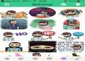 Bitmoji - Teclado de Avatar Emoji imagen 7 Thumbnail