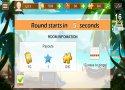 Bingo Adventure - Juego Gratis imagen 3 Thumbnail