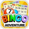 1506243823 bingo adventure juego gratis - Bingo Adventure - Juego Gratis