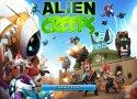 Alien Creeps TD imagen 1 Thumbnail