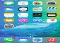 Apple iOS 9 imagen 1 Thumbnail