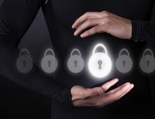 Auditoría de ciberseguridad de la mano de HP, la solución definitiva para protegernos del cibercrimen
