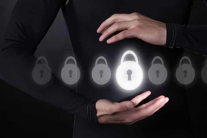 auditoria de ciberseguridad de la mano de hp la solucion definitiva para protegernos del cibercrimen - Auditoría de ciberseguridad de la mano de HP, la solución definitiva para protegernos del cibercrimen