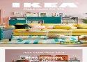 Catálogo IKEA imagen 1 Thumbnail