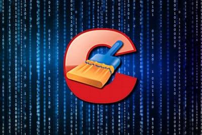 Descubren esparcimiento de malware usando la puerta trasera de CCleaner - 2017 - 2018