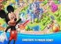 Disney Magic Kingdoms imagen 1 Thumbnail