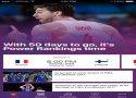 EuroBasket 2017 imagen 1 Thumbnail