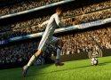 FIFA 18 imagen 1 Thumbnail