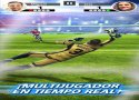 Football Strike - Multiplayer Soccer imagen 1 Thumbnail