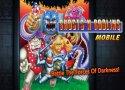 Ghosts'n Goblins imagen 1 Thumbnail