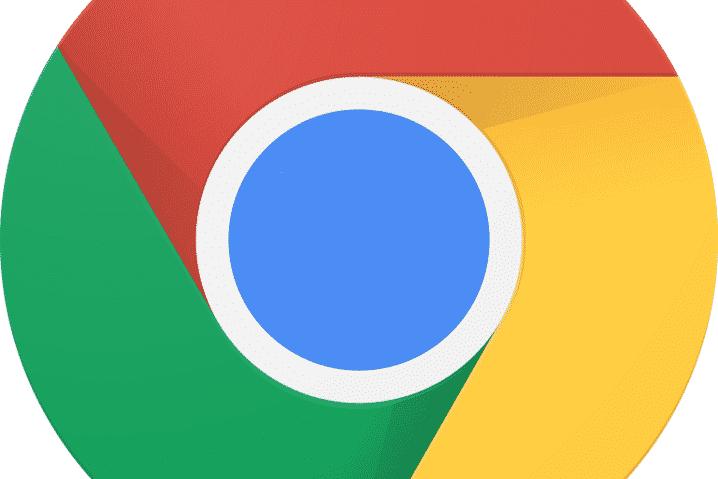 google chrome marcara los viejos certificados de symantec como no confiables en 2018 - Google Chrome marcará los viejos certificados de Symantec como no confiables en 2018
