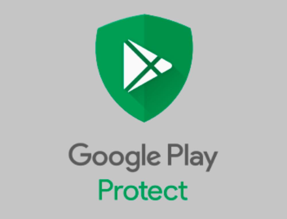 Google Play Protect, una capa de seguridad extra para Android