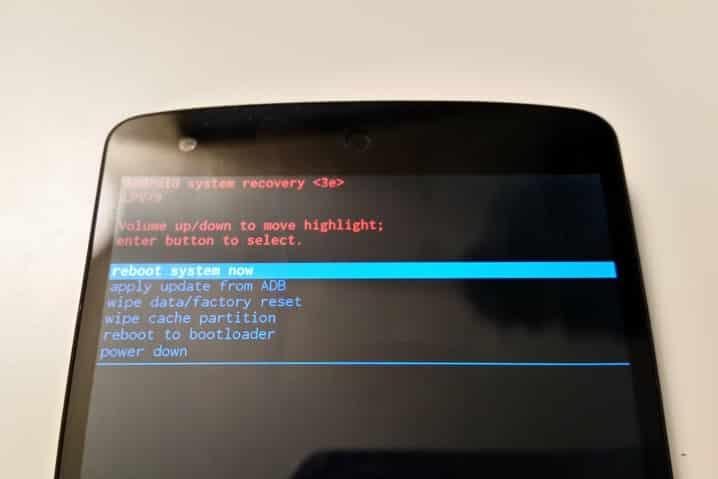 Hallan agujeros de seguridad en los cargadores de arranque de algunos OEM de Android
