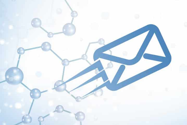 la ultima variante de locky ha sido esparcida a traves de 23 millones de emails - La última variante de Locky ha sido esparcida a través de 23 millones de emails