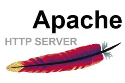 Optionsbleed es una filtración de memoria que afecta al servidor HTTP Apache - 2017 - 2018