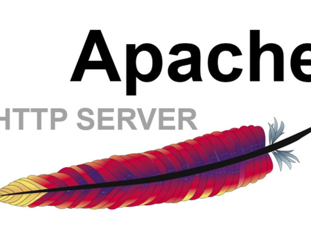 Optionsbleed es una filtración de memoria que afecta al servidor HTTP Apache