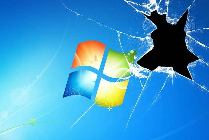 un bug en el kernel de windows podria anular la funcion de los antimalware - Un bug en el kernel de Windows podría anular la función de los antimalware