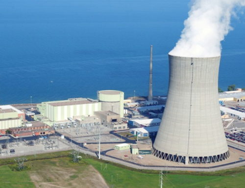 Un grupo de hackers se ha infiltrado en las infraestructuras eléctricas de Europa y EE.UU.