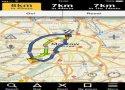 Yandex.Navi imagen 1 Thumbnail