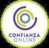 Imagen sello Confianza Online