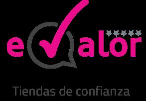 imagen sello eValor