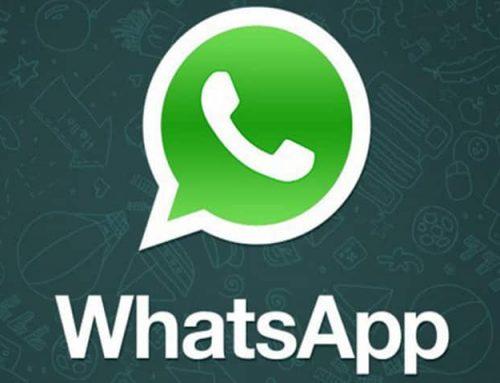 Cómo mejorar la seguridad y privacidad de Whatsapp