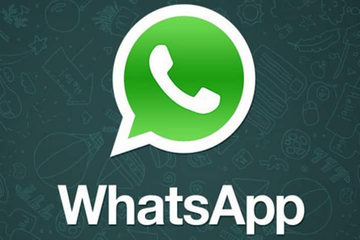 seguridad y privacidad de Whatsapp