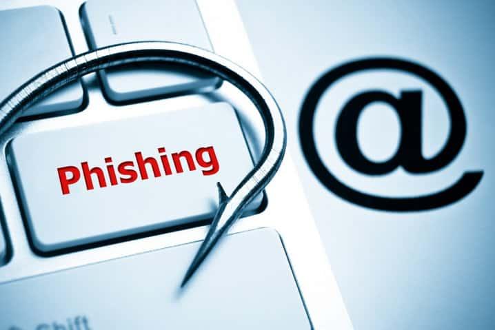 gmail y netflix son seguros pero juntos pueden ser una amenaza de phishing - Gmail y Netflix son seguros, pero juntos pueden ser una amenaza de phishing