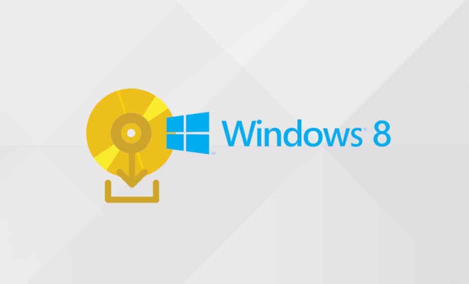 descargar iso windows 8