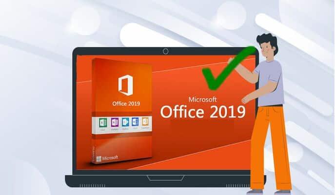 Activar Office 2019 Gratis