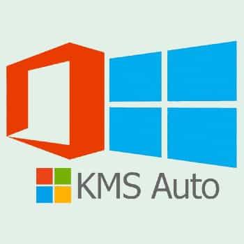 Descargar KMSAuto Net para Windows y Office