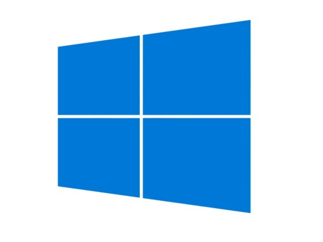 Descargar Windows Media Creation Tool para Windows 10